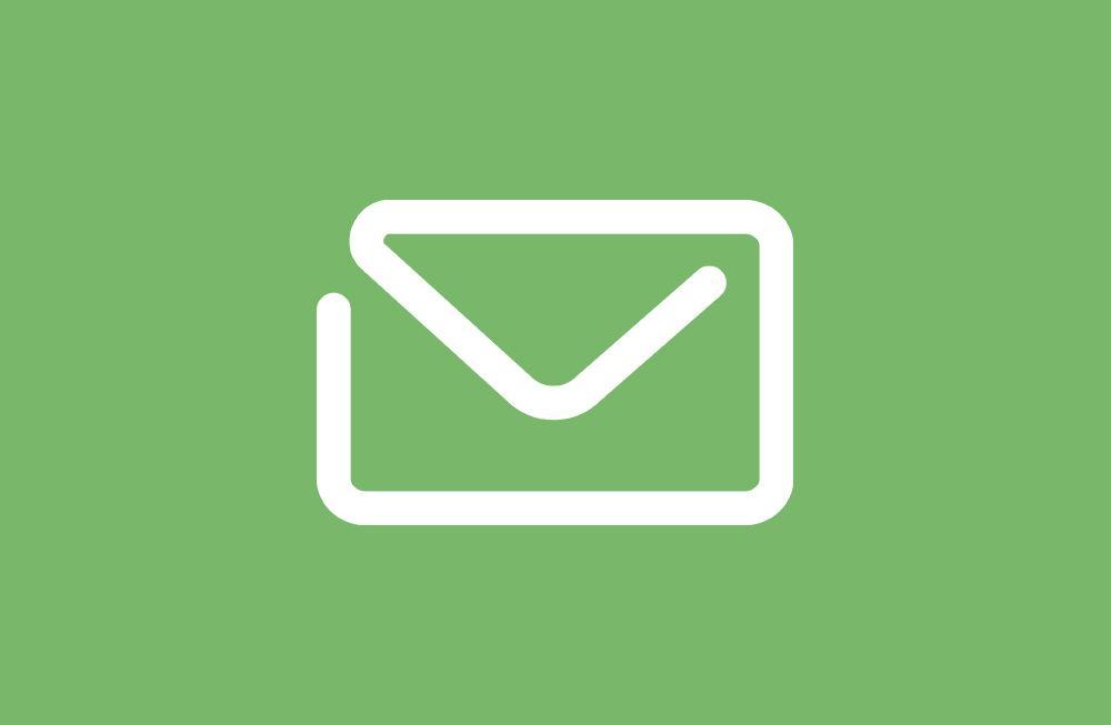 Xpert Contact Image