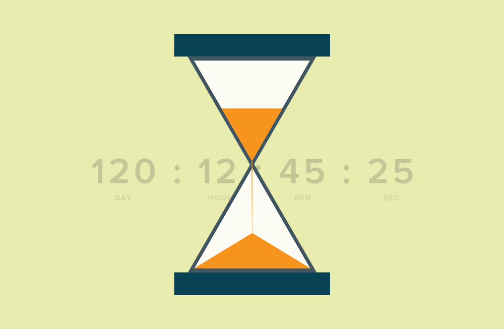 Xpert Countdown Image