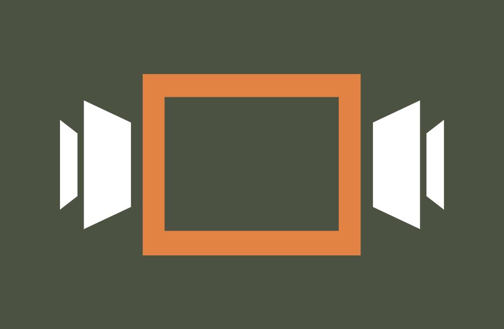 Xpert Slider Image