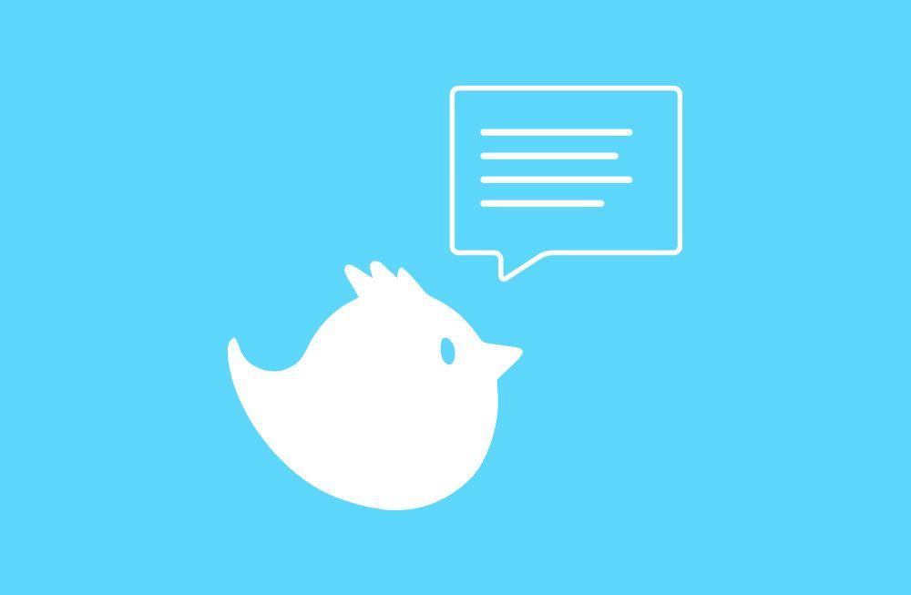 Xpert Tweets Image