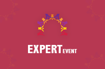Xpert Event Image