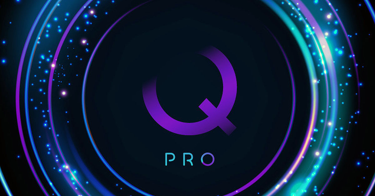 themler pro download