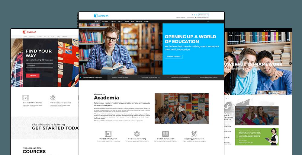 homepage_variations
