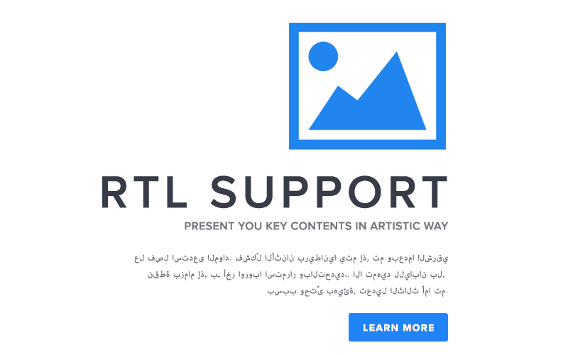rtl_support