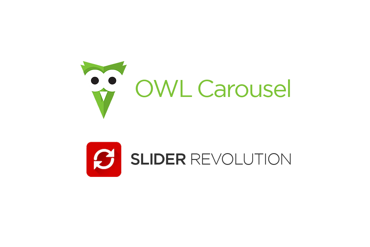 owl_carousel_and_slider_revolution