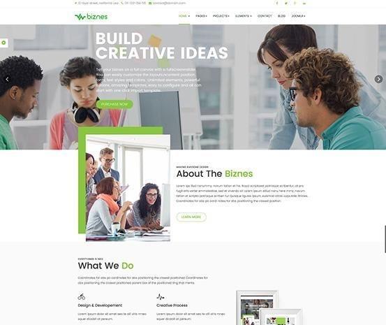 Biznes Image