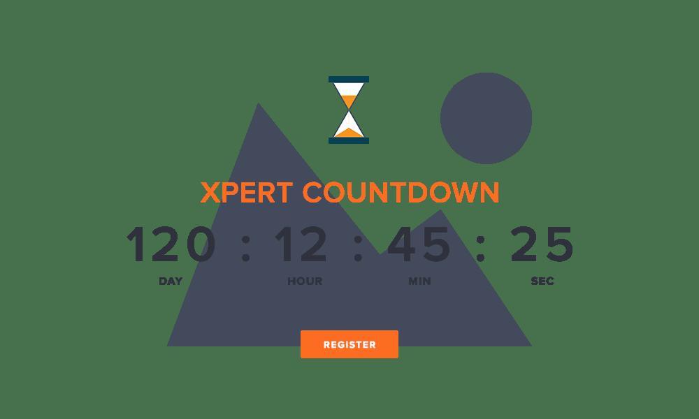 xpert_countdown