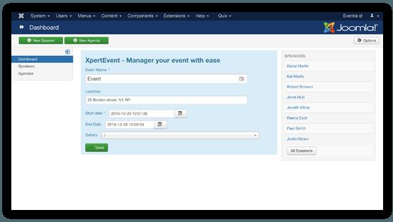 Event_management_component