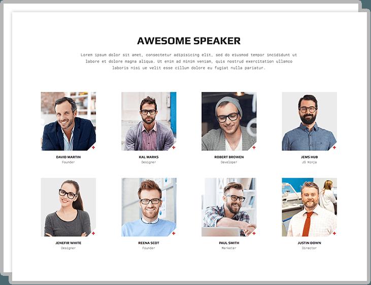 Speaker_list