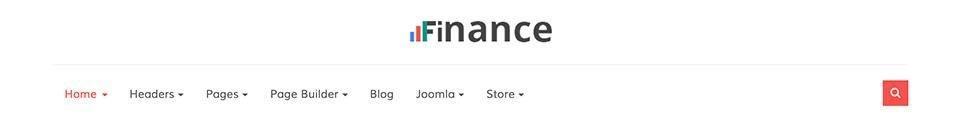 Finance_Header 4