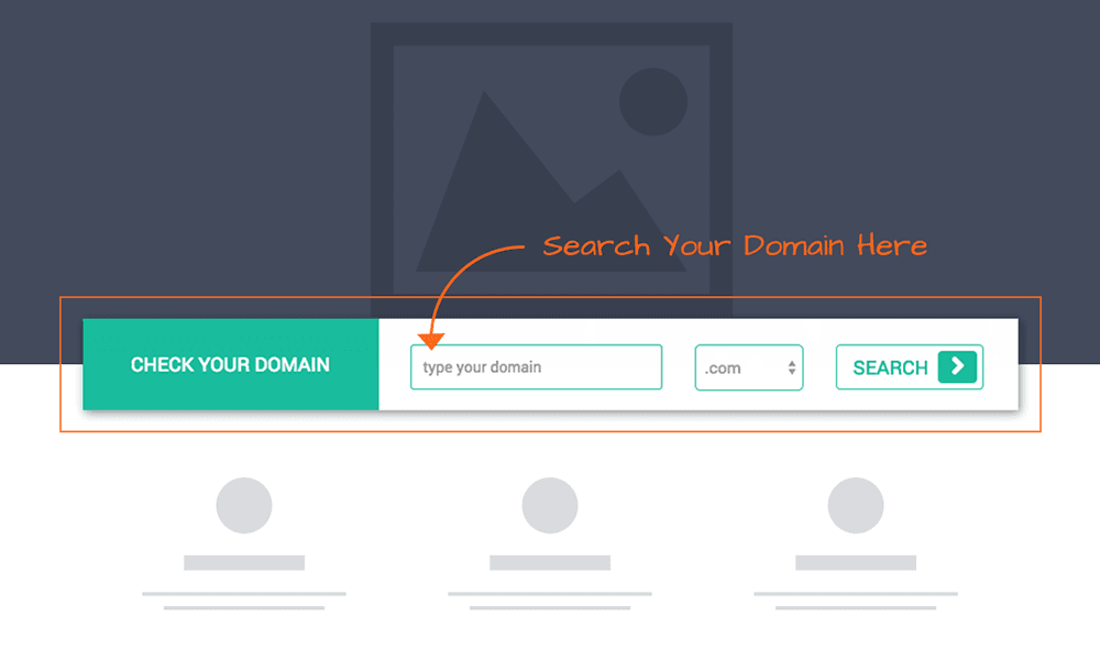 domain_search