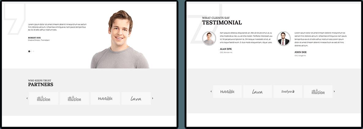testimonial_&_clients