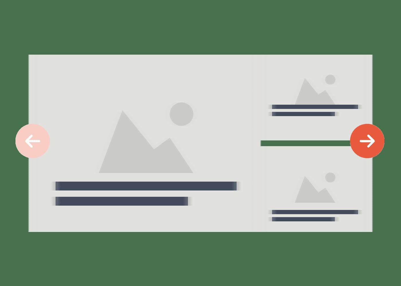 integrated_grid_slider
