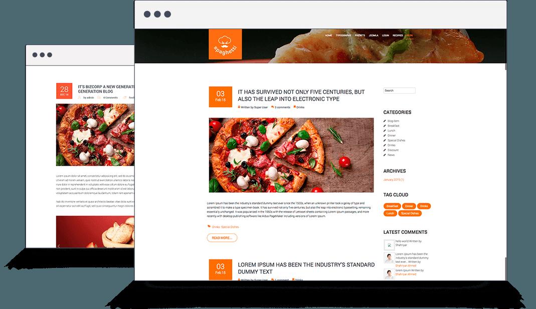 K2_blog_integrated