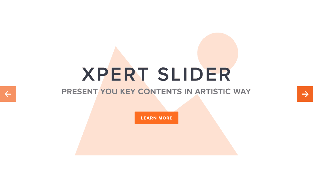xpert_slider
