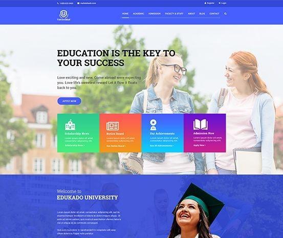 Universidad Image