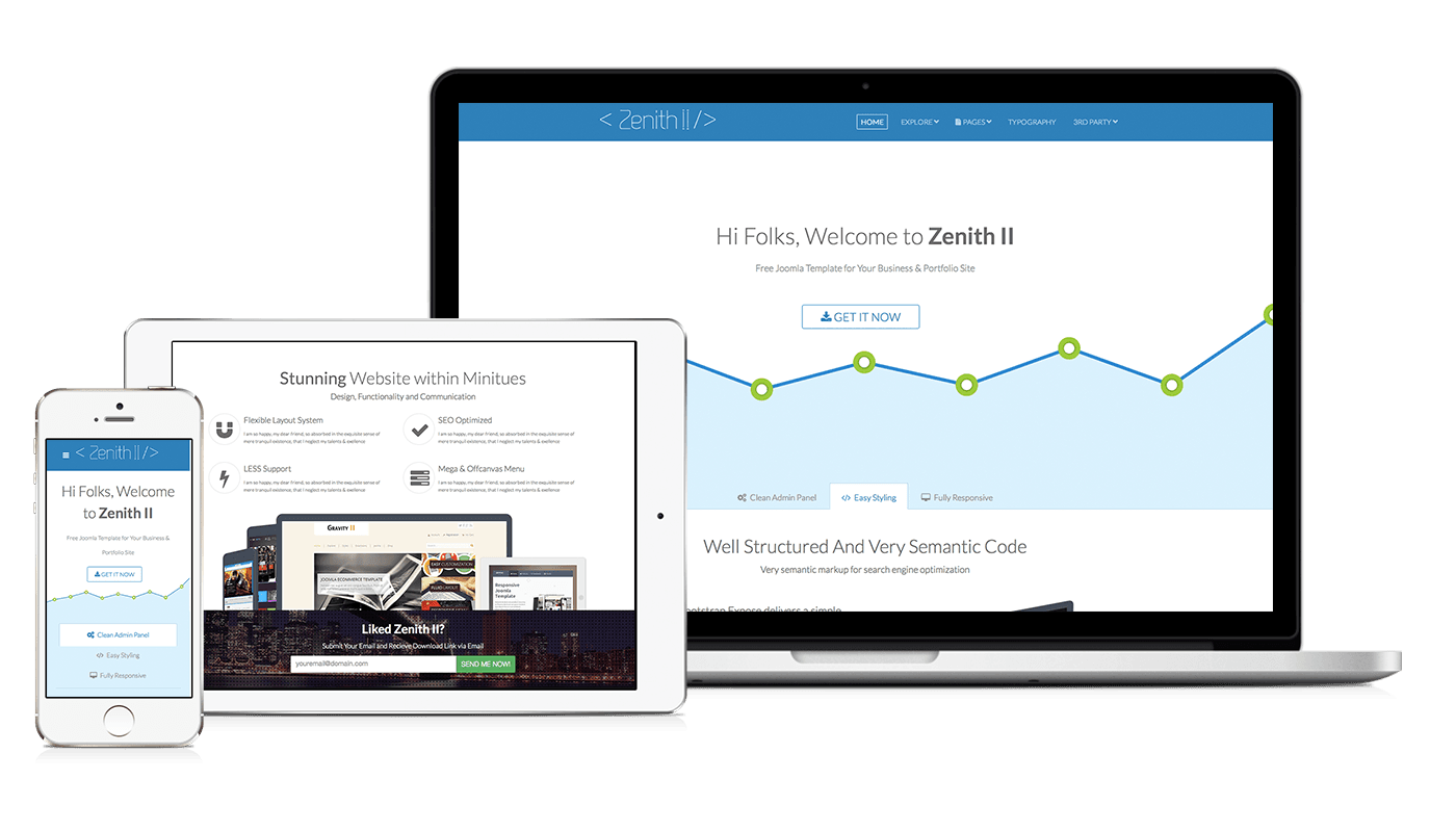 avertisement