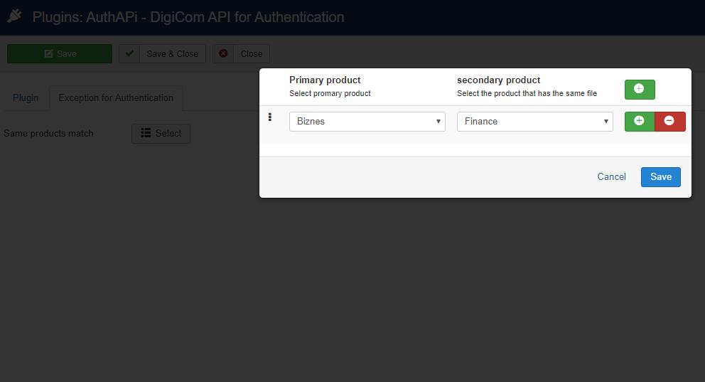 DigiCom-AuthAPI