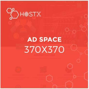 Sidebar Ads widget