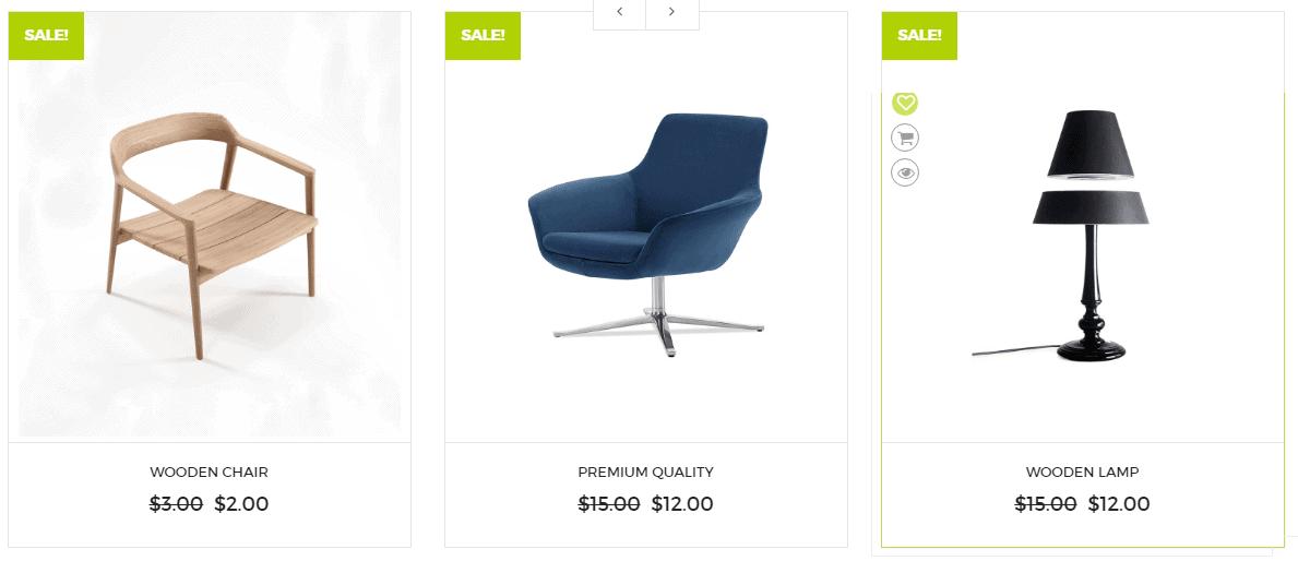 Sale Product v1